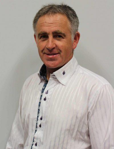 Darren Fairbrother