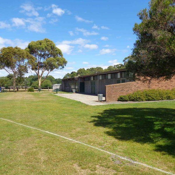 Fredrick St Reserve (4)