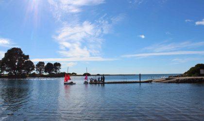 Wynyard Yacht Club