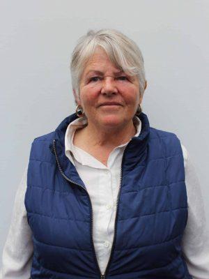 Maureen Bradley (2) Copy