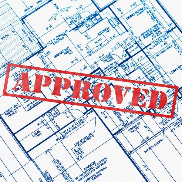 Aproved Waratah Wynyard Council Development