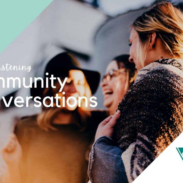 Community Conversations (2)