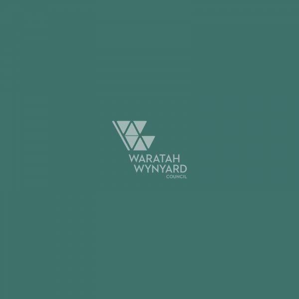 Waratah Wynyard Council - Holding Image