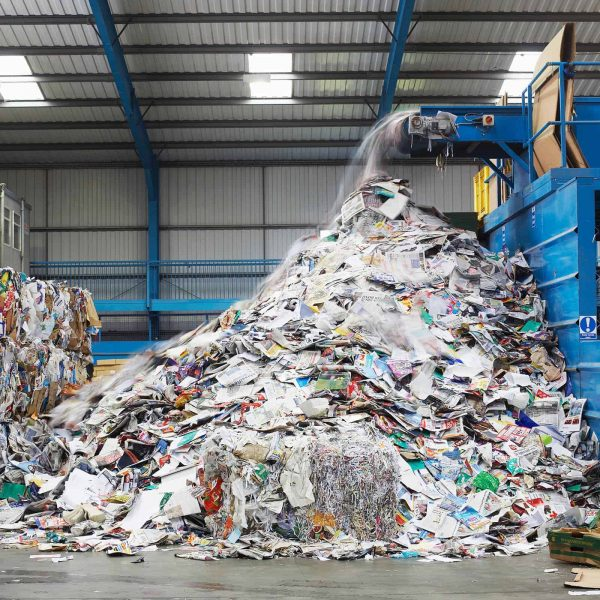 Waratah Wynyard Council Waste Management (4)